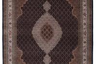 tabriz-royal-349x253
